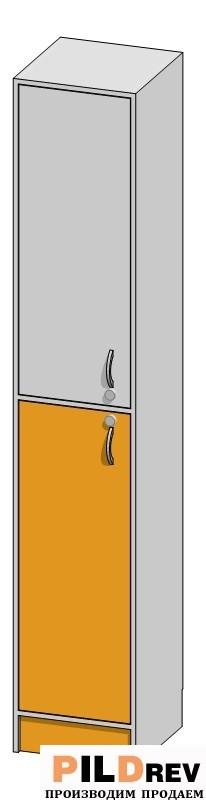 Шкаф аптечный материальный
