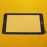 Тачскрин, сенсор  C187103A1-FPC7250DR FT52085206  для планшета, фото 1