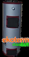 Котёл длительного горения EKOTERM ET Standart-20