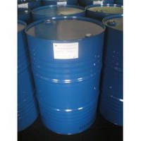 Гидравлическое масло АМГ-10 (ГОСТ 6794-75) оптом