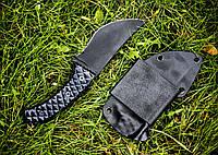 Жнец  от Blade Brothers Knives