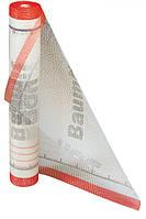Cтеклосетка Баумит СтарТекс (Baumit StarTex)150/м2,55м2