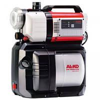Насосная станция AL-KO HW 4500 FCS Comfort