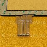 Тачскрин, сенсор  LHJ0206 FPC V01  для планшета, фото 2