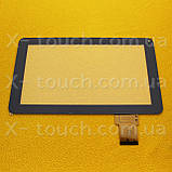 Тачскрин, сенсор  LHJ0206 FPC V01  для планшета, фото 3