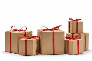 Подарочные наборы к 14 февраля