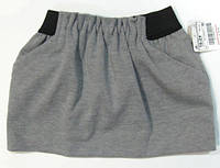 Детская юбка для девочек Zara (Испания)