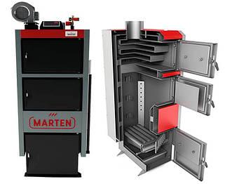 Marten comfort (17-98 кВт)