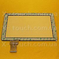 Тачскрин, сенсор  XC-PG0900-03 FPC  для планшета