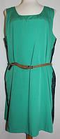 Платье  Di-Bye  60 - (54) 3XL