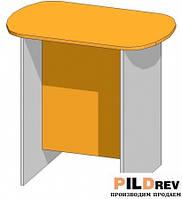 Стол для аптеки (800х500х750 мм)