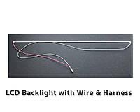 5x CCFL лампа подсветки ЖК монитора 20.1 W, 443мм