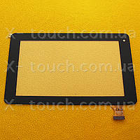 Тачскрин, сенсор  FPC-TP070127(86H)-00  для планшета