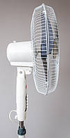 Вентилятор напольный Domotec 1620