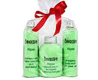 Набор BingoSpa Green Tea