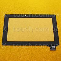 Тачскрин, сенсор  DPT 300-N3690B-A00-V1.0 для планшета