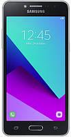 Смартфон SAMSUNG G532F Prime J2 Duos ZKD (midnight black)