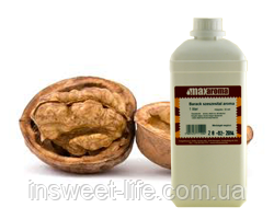 Ароматизатор ореховый 1л/флакон