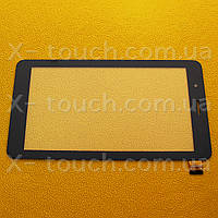 Тачскрин, сенсор  LT70039E1 FPC  для планшета