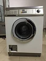 Miele W5425 Professional стиральная машинка