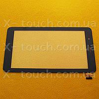 Тачскрин, сенсор  McGrady M75 для планшета, фото 1
