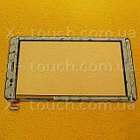 Тачскрин, сенсор  McGrady M75 для планшета, фото 2