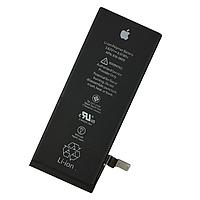 Аккумулятор Original Apple iPhone 6 1800 mAh
