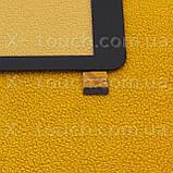 Тачскрин, сенсор  McGrady M75 для планшета, фото 3