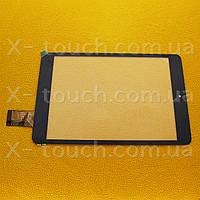 Тачскрин, сенсор  FM801101KE, KD  для планшета