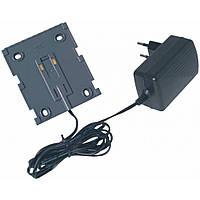 Источник питания внешний на проводе (в розетку), кабель (DCCNSU01) NSU для Danfoss Link СС