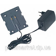 Источник питания внешний на проводе (в розетку), кабель (DCCNSU01) NSU для Danfoss Link™ СС