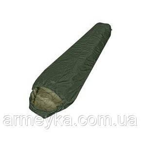 Спальный мешок Highlander ranger ultra lite (весна-лето). Великобритания, оригинал.
