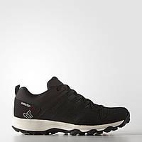 Кроссовки adidas Kanadia 7 Trail GTX (Артикул: S82877)