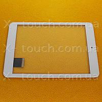 Тачскрин, сенсор  TPC0955 ver1.0  для планшета, фото 1