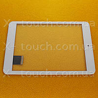 Тачскрин, сенсор  TPC0955 ver1.0  для планшета