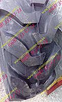Шина 12.5/80-18 Advance I-3 12PR TL