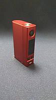 Батарейный блок Joyetech eVic VTC Dual - красный