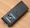 Видеопанель цветная Commax DRC-4CPN2