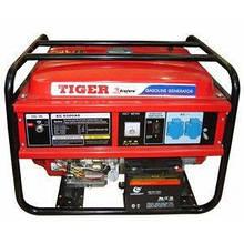 Генератор Tiger EC6500AE