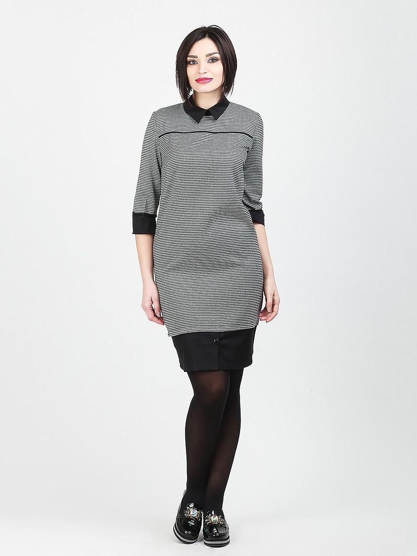 afe46a9b054 Купить женские и молодежные платья оптом в Хмельницком от компании ...