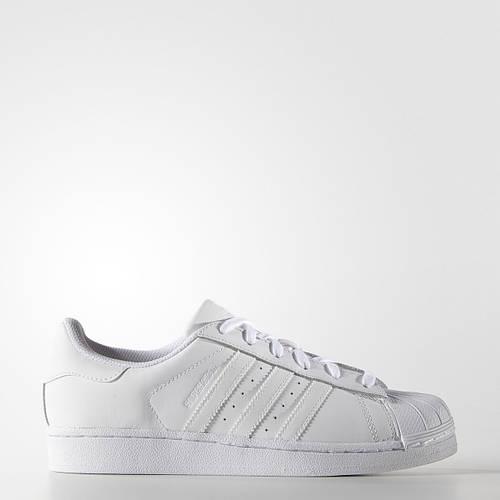 Кроссовки adidas Superstar (Артикул: S85139)