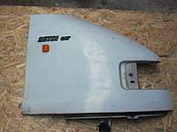 Крыло  правое Citroen Jumper, фото 1