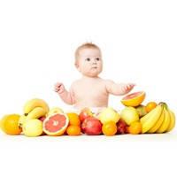 Детская одежда 0-24 месяцев.