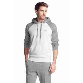 Мужские зимние спортивные костюмы оптом