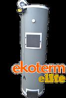 Котёл длительного горения EKOTERM ET Elite-20