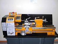 Turner 280-700 Токарный станок по металлу FDB Maschinen