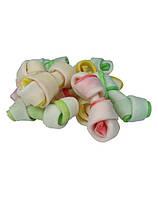 TRIXIE DoggyBits 240 g