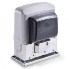 Came BK - 1200 Комплект автоматики для откатных ворот