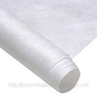 Текстильный Tyvek® 1442 R  в рулонах (материал широкого применения)