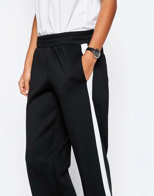 Купить спортивные брюки мужские недорого
